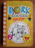 Anticariat: Rachel Renee Russell - Dork diaries