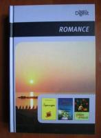 Anticariat: Romane Reader's Digest. Romance