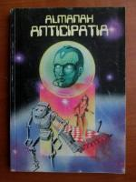 Almanah Anticipatia 1996