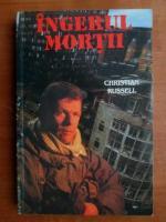 Anticariat: Christian Russell - Ingerul mortii