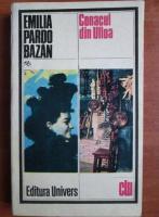 Emilia Pardo Bazan - Conacul din Ulloa
