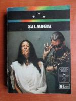 Anticariat: Ion Covaci - Salmugra