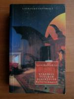 Anticariat: Judith Merkle Riley - Stapanul tuturor dorintelor. Relicva magica