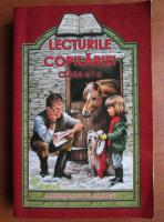Lecturile copilariei (clasa I)
