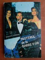 Maurice LeBlanc - Misterul de la Barre-Y-Va