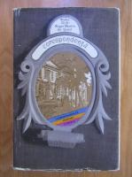 Anticariat: Corespondenta (Andre Gide, Roger Martin du Gard)