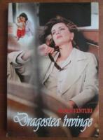 Maria Venturi - Dragostea invinge