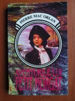Anticariat: Pierre Mac Orlan - Aventurile lui Petit Morgat