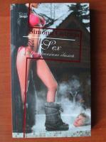 Simona Catrina - Sex in perversiunea clasica