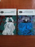 Anticariat: Undine. Urciorul de aur. Nuvela romantica germana (2 volume)