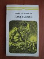 Anticariat: Barbu Delavrancea - Hagi Tudose