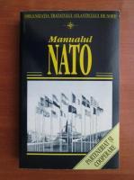 Anticariat: Cristian Unteanu - Manualul NATO