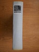 George Oprescu - Istoria artelor plastice in Romania (volumul 1)