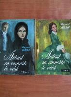 Margaret Mitchell - Autant en emporte le vent (2 volume)