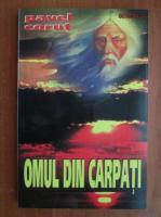 Anticariat: Pavel Corut - Omul din Carpati