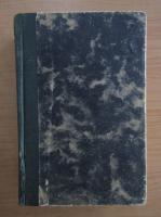 George Eliot - Moara de pe Floss