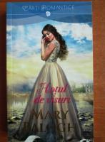 Anticariat: Mary Balogh - Hotul de visuri