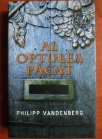 Philipp Vandenberg - Al optulea pacat