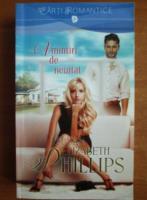 Susan Elizabeth Phillips - Amintiri de neuitat