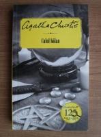 Anticariat: Agatha Christie - Calul balan