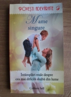 Colleen Sell - Mame singure