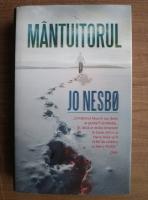 Jo Nesbo - Mantuitorul