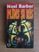 Noel Barber - Plans si ras