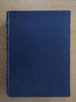 W. Somerset Maugham - Casuarina