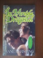 Diane Pershing - In mrejele dragostei