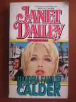 Anticariat: Janet Dailey - Mandria Familiei Calder