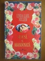Anticariat: Linda Lael Miller - Sedusa si abandonata