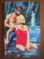 Linda Wisdom - Impuls irezistibil