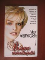 Sally Wentworth - Pasiune descatusata