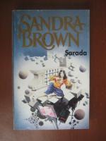 Sandra Brown - Sarada