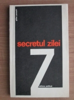 Anticariat: Gilles Perrault - Secretul zilei Z