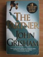 John Grisham - The Partner