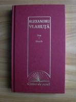 Anticariat: Alexandru Vlahuta - Dan. Nuvele