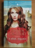 Anticariat: Barbara Cartland - In sfarsit, dragostea