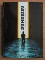 Anticariat: Dumitru Draghicescu - Dumnezeu si destinul universului