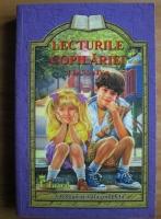 Lecturile copilariei (Clasa a IV-a)