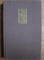 Panait Istrati - Opere Alese (volumul 8)