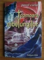 Anticariat: Pavel Corut - Comoara nibelungilor