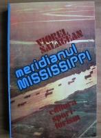 Anticariat: Viorel Salagean - Meridianul Mississippi
