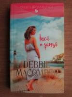 Anticariat: Debbie Macomber - Inca o sansa