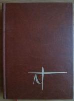 Anticariat: Emil Pascal - Noul testament