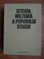 Anticariat: Istoria militara a poporului roman (volumul 2)