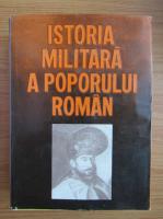 Istoria militara a poporului roman (volumul 3)