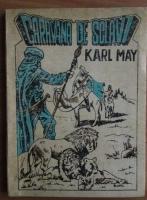 Karl May - Caravana de sclavi