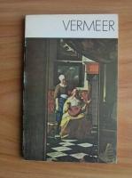 Anticariat: Michal Walicki - Vermeer
