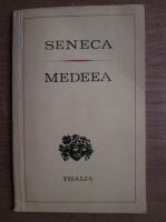 Anticariat: Seneca - Medeea